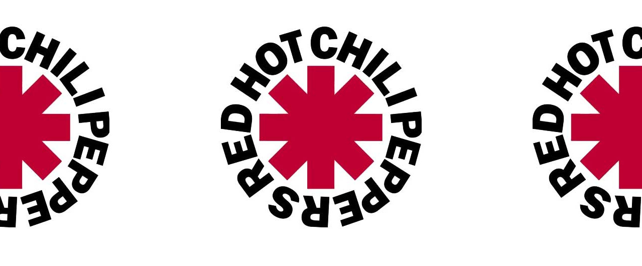 Red-Hot-Chili-Peppers-Home-Page-Banner