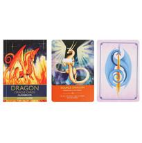 Dragon Oracle Cards 3.jpg