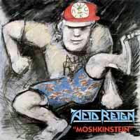 Acid Reign, Moshkinstein