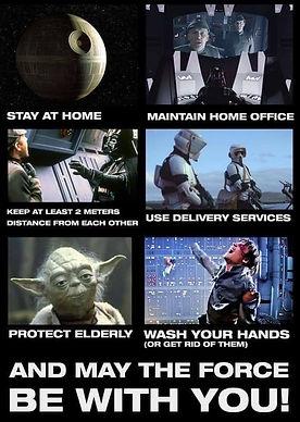 Star Wars Covid.jpg
