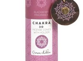Crown Chakra Incense Cones.jpg