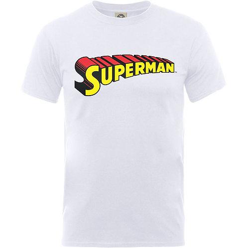DC Comics 'Superman Telescopic'