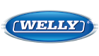 welly-logo.png