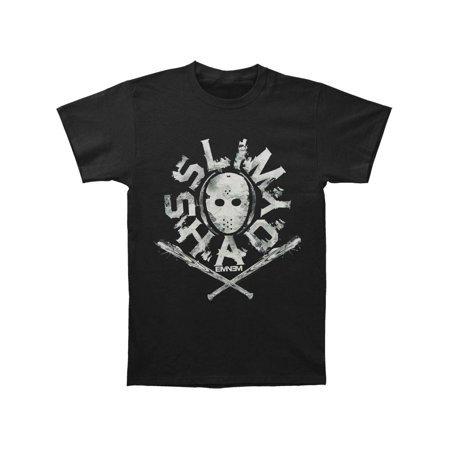 Eminem, Shady Mask