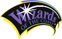 wotc_wizard_of_coast-logo.png