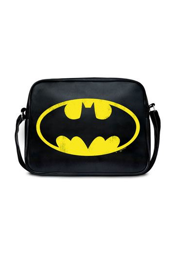 Bags From £15.00