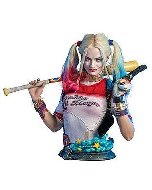 Life-Size Bust Harley Quinn 77 cm.jpg