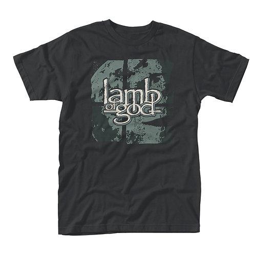 Lamb Of God The Duke