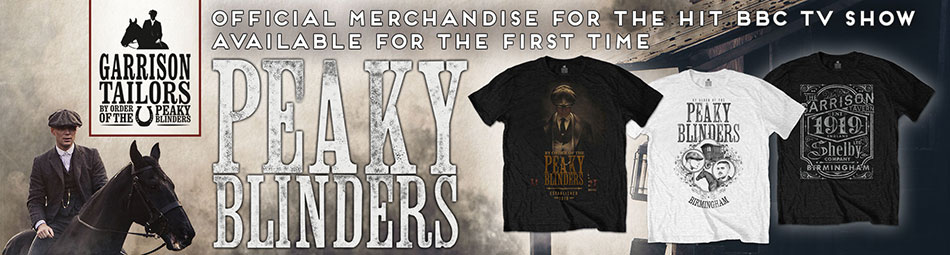 Peaky-Blinders-Artists-Page-Banner-13-11