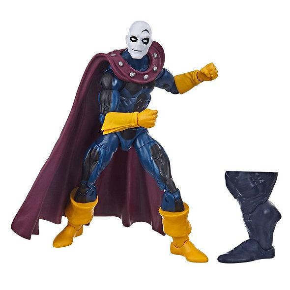 X-Men: Age of Apocalypse Marvel Legends Series Morph 15cm