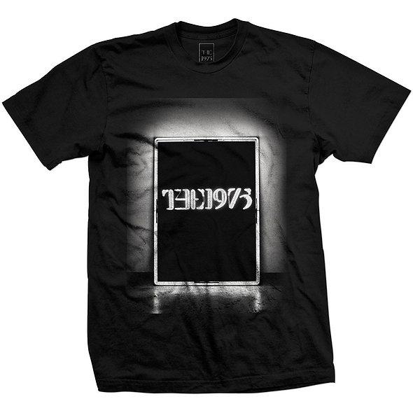 1975 (The), Black Tour