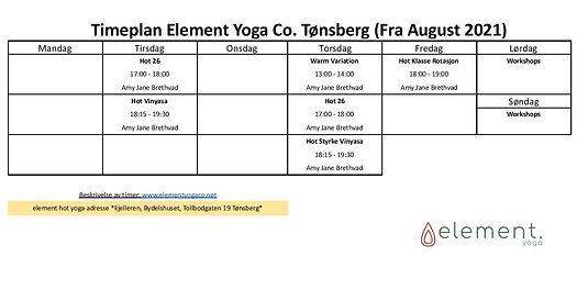 Timeplan element yoga tønsberg 2021. August 2021-page-001.jpg
