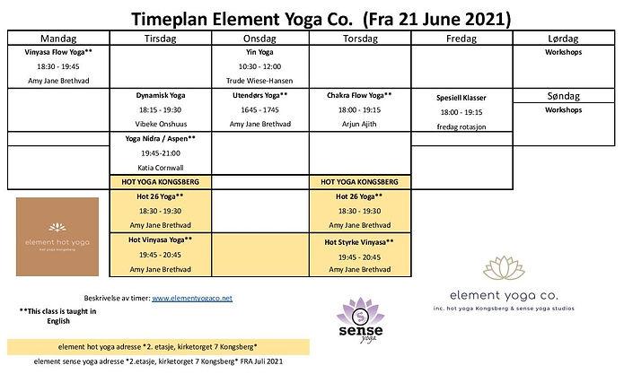Timeplan element yoga summer Juni 2021-page-001.jpg