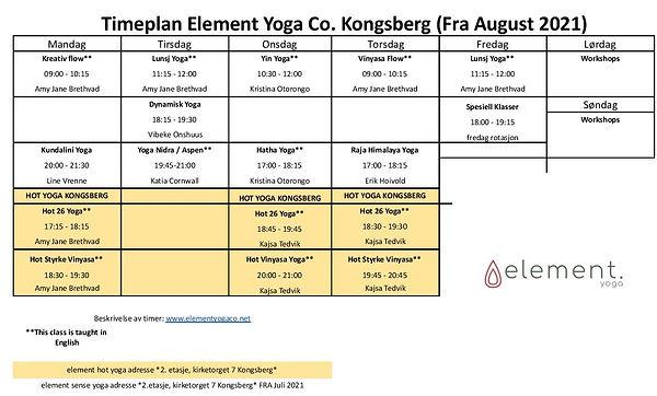 Timeplan element yoga kongsberg 2021. August-page-001.jpg