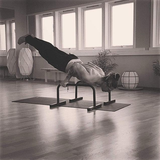 calisthenics yoga.jpg