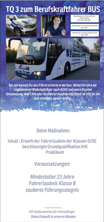 Flyer Bus.png