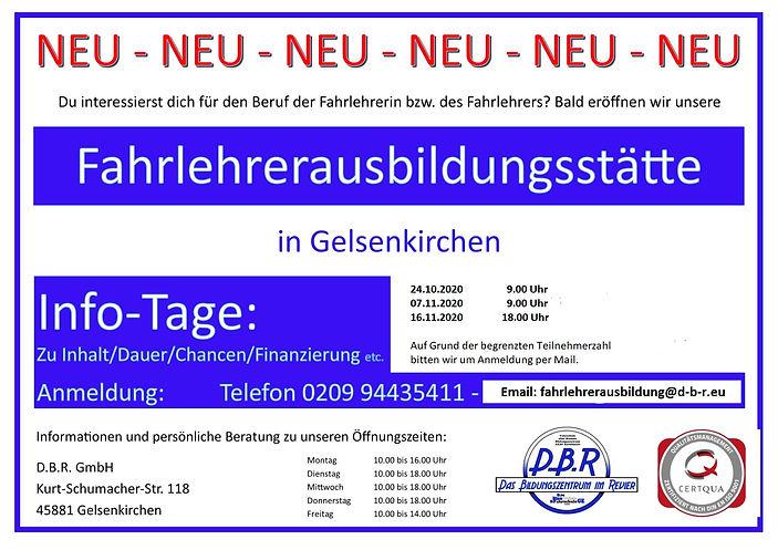 infoblatt Fahrlehrerschule.jpg