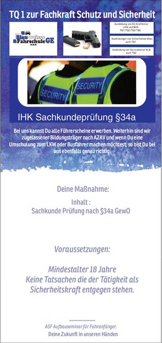 Flyer1 34a.png