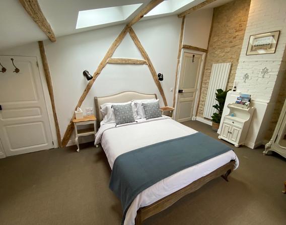 The murier room 7.jpeg