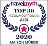 travelmyth_2139303_albi__p26_y2020en_pri