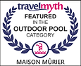 travelmyth_2139303__outdoor_pool_p0_yen_