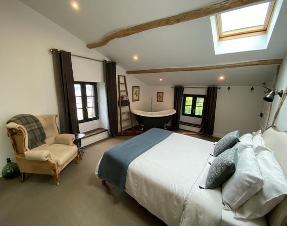 The murier room 4.jpeg
