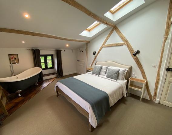 The murier room 3.jpeg