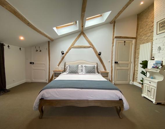 The murier room 2.jpeg