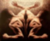 arginiusurpatiweb-rgb.jpg