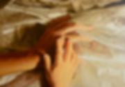 lemoltepliciimplicazionidettaglioweb.jpg