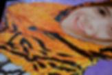 lafleurdettaglio1web.jpg