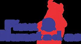 Logo_Hunstad.png