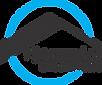 Hjørnerud_logo.png