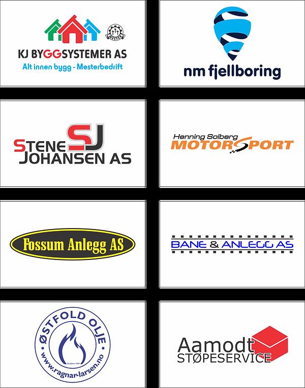 Logodesign_div-logoer.png