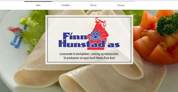 Nettside_Hunstad.jpg