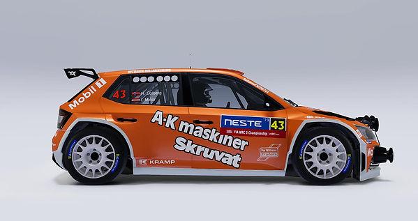 SKODA_FABIA_R5_WRC2_PRIVATE_Solberg Whit