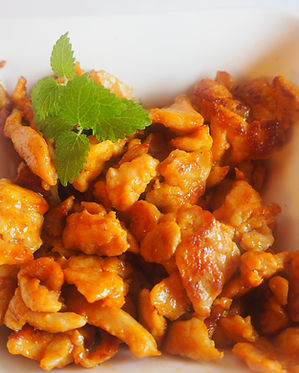 Kylling_Kebab_marinert_Rå_–_Kopi.JPG
