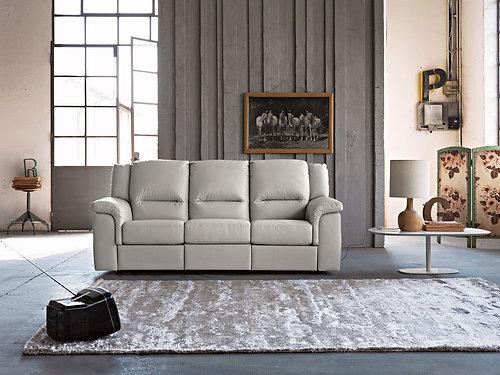 Stunning Doimo Salotti Opinioni Photos - Home Design Ideas 2017 ...