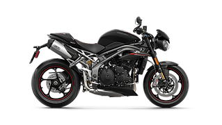 triumph speed triple 1.png