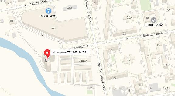карта ТРИУМФ .jpg