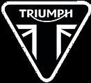 triumph мотосалон.png