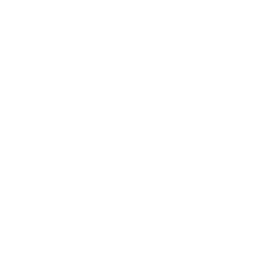 Miners logo take 2.png