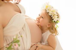 susana apraez _ fotos bebes valencia _ f