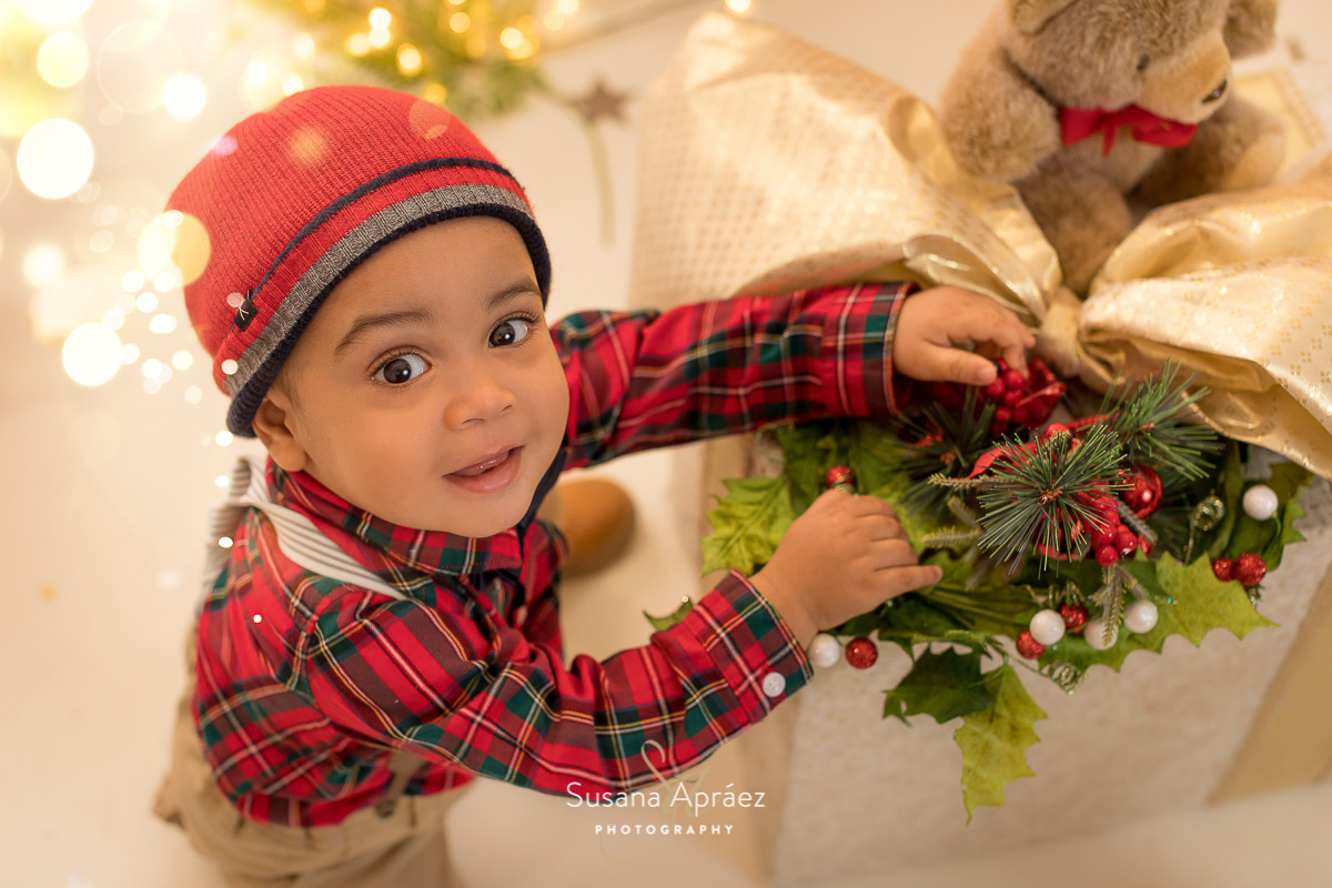 2141_susanaapraez_photography5 copia.jpg