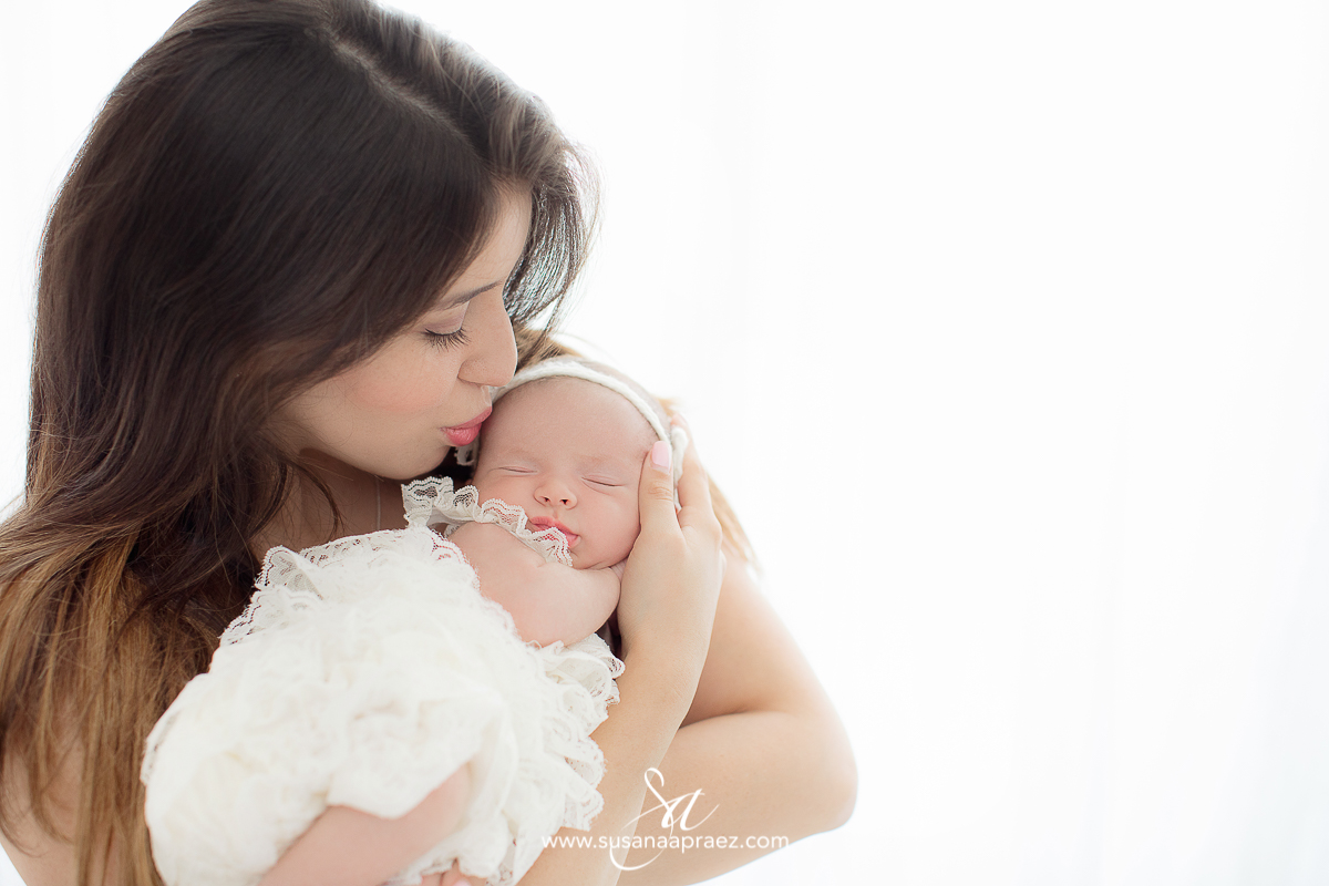 Fotografo bebes embarazadas Valencia