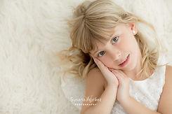 643_ susana apraez photography4.jpg