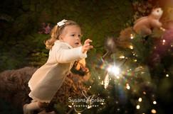 2119_susanaapraez_photography2 copia.jpg