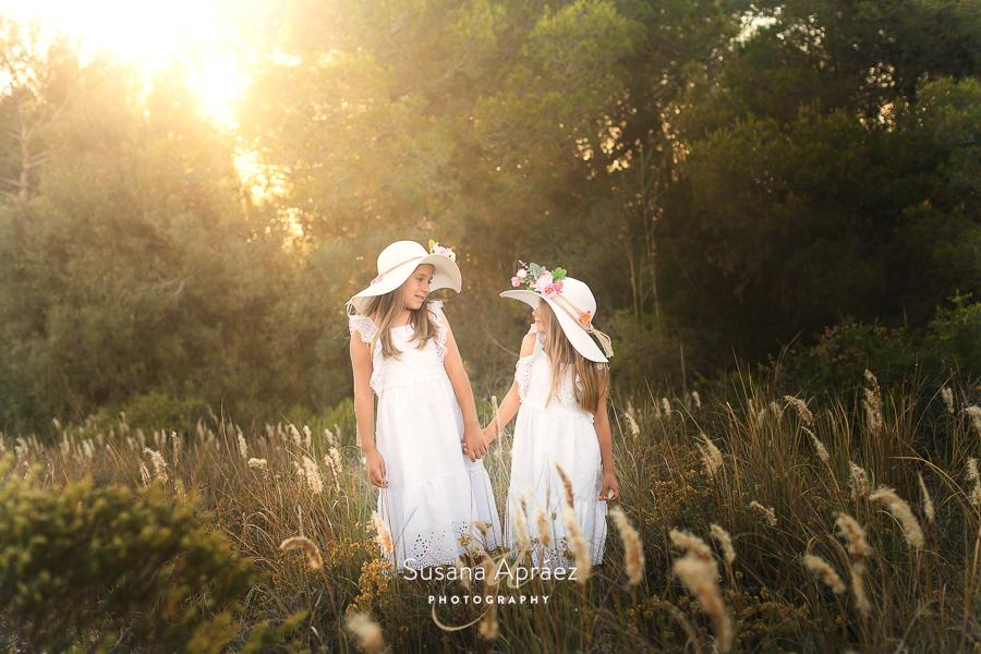 1063_ susana apraez photography22
