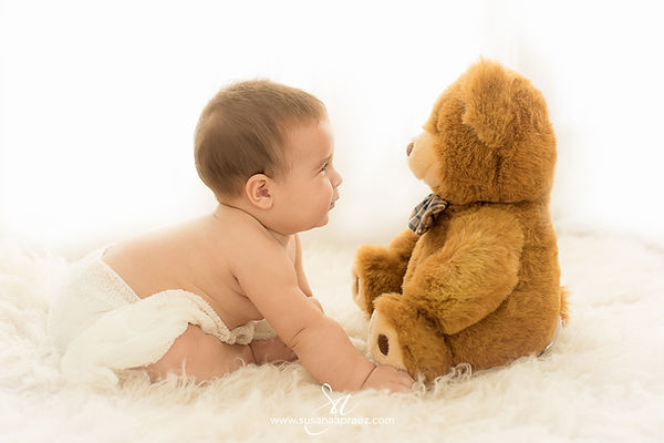 fotografo bebes en valencia22.jpg
