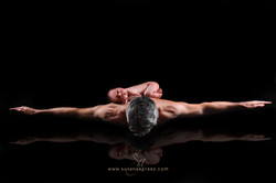 Susana Apraez, fotos newborn